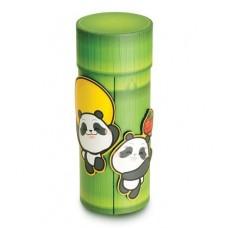 Kee Wah Bamboo Mooncakes
